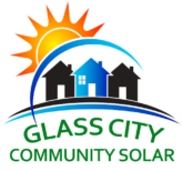 Glass City Community Solar